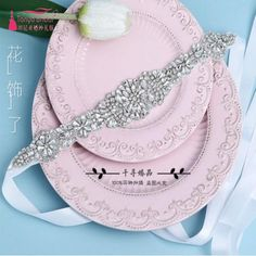 Find More Bridal Blets Information about 2017 Bride Wedding Dress Belt Ultra shiny Glass Crystal Decoration was Thin Waist Cover Korean Dress Accessories,High Quality Bridal Blets from Tanya Bridal Store on Aliexpress.com