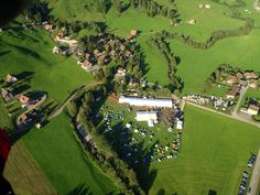Festivals, Event Venues, Golf Courses, Lounge, Pictures, Airport Lounge, Drawing Rooms, Lounges, Concerts
