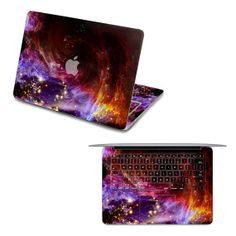 sticker laptop macbook decal - Mac Decal - Laptop decal Sticker 3M decal macbook keyboard decal cover iphone decal case