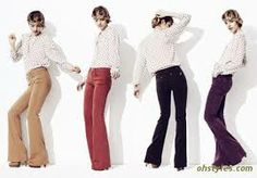 jeans women fall ad - Google Search