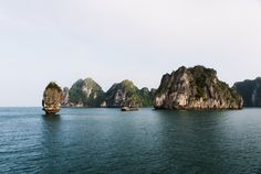 more from Ha Long Bay >> HERE  Tumblr | 500px | GettyImages  https://www.picturedashboard.com