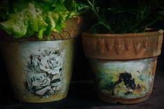 Jak wykonać transfer zdjęć na ceramikę - Pomysły plastyczne dla każdego