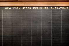 Free stock photo of Stock exchange quotations board with Concepts And Ideas Objects Other background black blue board business buy capitalism Chart commerce currency Data display economic economy exchange finance financial Graph Investment market money numbers people Sell Stock stocks trade trading vintage wealth white