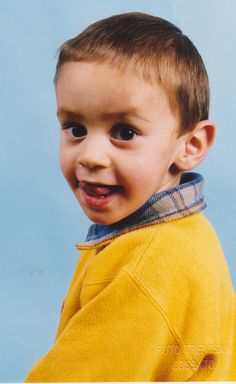 Luca oro 06