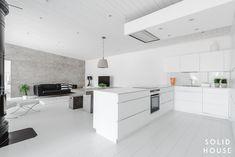 Interior Decorating, Kitchen, Table, Furniture, Home Decor, Decoration, Google, Decor, Cooking