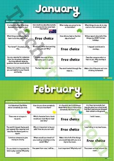 Teaching Resource: Monthly writing calendar with 240 writing prompts for the year. Teaching Writing, Writing Prompts, Teaching Resources, Primary Teaching, Teaching Ideas, Punctuation Games, Hands On Activities, Word Work, Lesson Plans