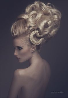 Lénaïc Sanz GET LISTED TODAY!!! It's easy, it's quick, it's simple. The most comprehensive directory for you the professional, and your clients. http://www.hairnewsnetwork.com/