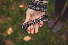 John Ruvin Eyewear #johnruvin #johnruvinco #johnruvincompany #johnruvineyewear #sunglasses #jrco #shades #sunnies #photography #pendelton
