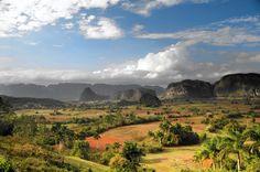 Vinales, Pinar del Rio...Cuba