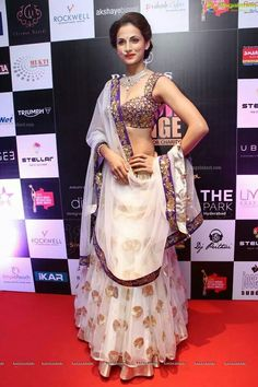 #lehenga #choli #indian #hp #shaadi #bridal #fashion #style #desi #designer #blouse #wedding #gorgeous #beautiful