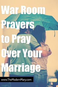 War room prayers to pray over your marriage. Pray these prayers and watch your marriage transform. So good! Marriage Goals, Save My Marriage, Marriage Advice, Love And Marriage, Relationship Rules, Relationships, Bible Studies For Beginners, Bible Study Tips, Scripture Study