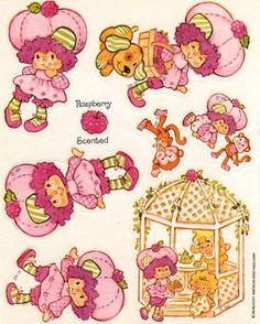 <3 Emily Erdbeer & Friends <3