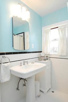 Bathroom 1920 S Design Pictures Remodel Decor And Ideas