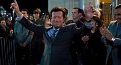 Image of Joaquim de Almeida in Our Brand is Crisis