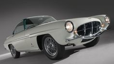 Mans $15,000 Aston Martin Turns Up At Auction For $1.5 Million