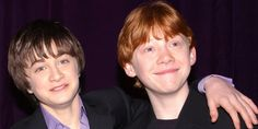 5 'Harry Potter' Fan Theories So Crazy They Might Just Be True