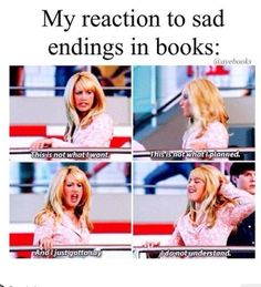 I love books and high school musical! Stupid Funny Memes, Funny Relatable Memes, Hilarious, Funny Stuff, Percy Jackson, Book Of Life, The Book, Memes Do Dia, Hight School Musical