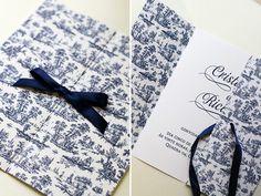 convite-casamento-azul-dom-bosco-2