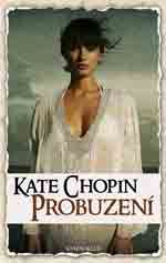 Kate Chopin and Feminism