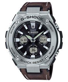 カシオの時計に関する情報です。腕時計、掛け時計、置時計など、さまざまなラインアップがご覧いただけます。