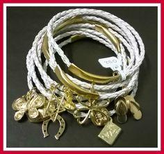 #bijouteria #bijus #bijuterias #pingentes #dourado