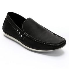 Rock and Republic Loafers Guy Shoes 7e13c65fc21ab