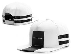 20 Style Swag Cayler Sons Snapback Caps Flat Hip Hop Cap Baseball Hat Hats  For Men a42ad066b11b