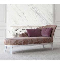 http://www.tecninovainteriors.com/1797-thickbox_default/1699-chaise-longue-fortune.jpg