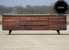 Alden Side BoardbyEastvold Furniture.