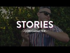 LA Mixologist Iluggy Recinos Teaches Us to Make a Concā Smash