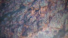 #Skylodge #adventuresuites at #night #sacredvalley #cusco #viaferrata