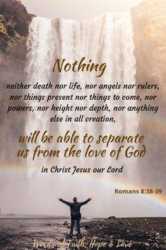 God and Jesus Christ Holy Spirit Prayer Quotes, Bible Verses Quotes, Jesus Quotes, Bible Scriptures, Spiritual Quotes, Wisdom Quotes, Qoutes, Religion, Encouragement