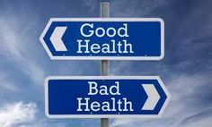 เรียนภาษาอังกฤษ ความรู้ภาษาอังกฤษ ทำอย่างไรให้เก่งอังกฤษ  Lingo Think in English!! :): 7 สิ่งต้องห้ามของสาวสุขภาพดี