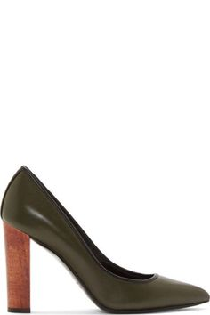 Balmain AW14 Collection for Women