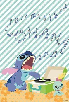 Disney's Lilo & Stitch:) Lilo Stitch, 626 Stitch, Lilo And Stitch Quotes, Cute Stitch, Disney Stitch, Disney Pixar, Disney And Dreamworks, Disney Art, Disney And More