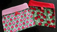 Sandwich Bags, Snack Bags, Rid, Plastic, Snacks, Crafts, Appetizers, Manualidades, Handmade Crafts