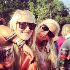 #stavernfestivalen #sommerlivet #good friends - @c_meissner- #webstagram