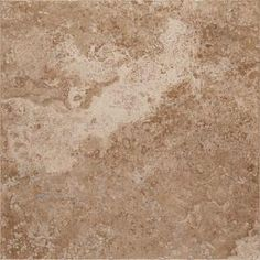 MARAZZI, Montagna Cortina 20 in. x 20 in. Porcelain Rustic Floor and Wall Tile, UHEM at The Home Depot - Mobile
