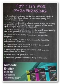 0010 Sentence starters to aid essay structure Teacher things