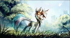 Equestria Daily - MLP Stuff!: Drawfriend Stuff (Art Gallery) #2203