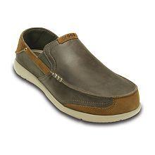 Crocs Santa Cruz 2 Men's Loafers