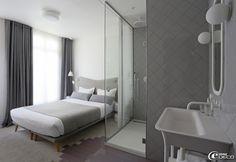 « Le Lapin Blanc » ~ e-magDECO : Magazine de décoration
