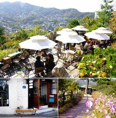 Top ten best photo spots hidden in Seoul! | Official Korea Tourism Organization