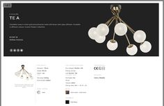 Pearl Earrings, Satin, Colours, Lights, Pearls, Metal, Glass, Pearl Studs, Drinkware