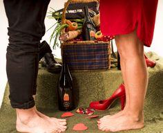 Filare 15, ROW 15. Enio Ottaviani Winery, Rimini, Emilia Romagna, Cabernet Sauvignon. Discover the story on our Blog! Enio Ottaviani… Think about the ideal picnic! Friends and wine, nature and passion!