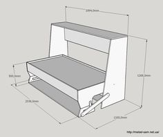 "Get excellent recommendations on ""murphy bed desk"". They are actually readily available for you on our web site."