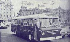 Lima y Miraflores Peru, Nostalgia, Reyes, Memories, Club, Google Search, Vintage, Lima Peru, Old Pictures