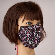 Alle Produkte Shopping, Upcycling Ideas, Masks, Products