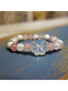 Minerals, Beaded Bracelets, Wedding Rings, Engagement Rings, Jewelry, Fashion, Enagement Rings, Moda, Jewlery