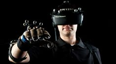 10 Future Technologies That May Change The World